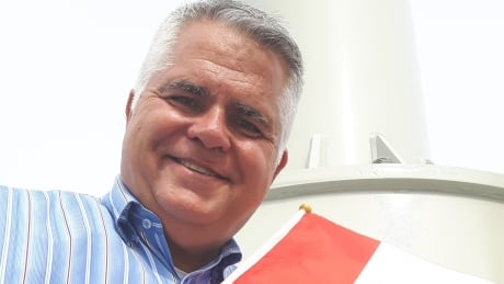 Peter Hrastovec