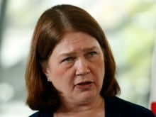 Indigenous Services Minister Jane Philpott says her new department will deal with First Nations water, health and suicide crises.