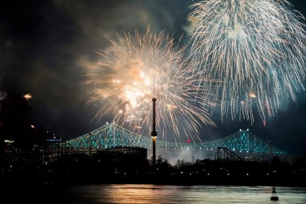 Montreal 375 Bash 20170517