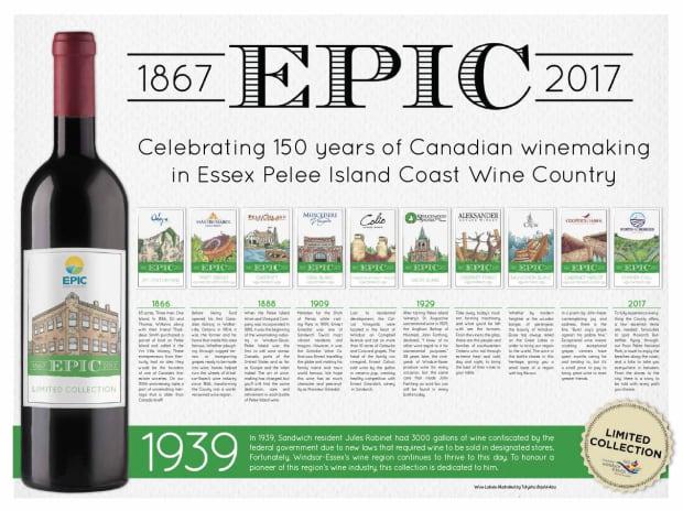 Wine 150