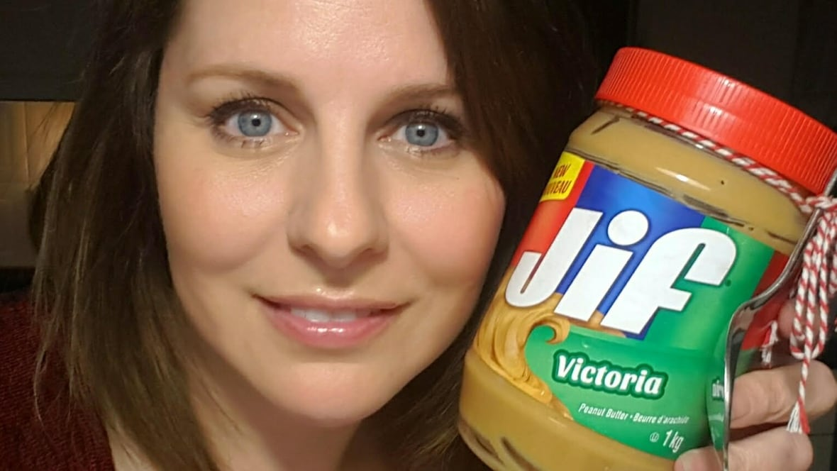 Canadian Jif fans get peanut butter back after 7-year drought