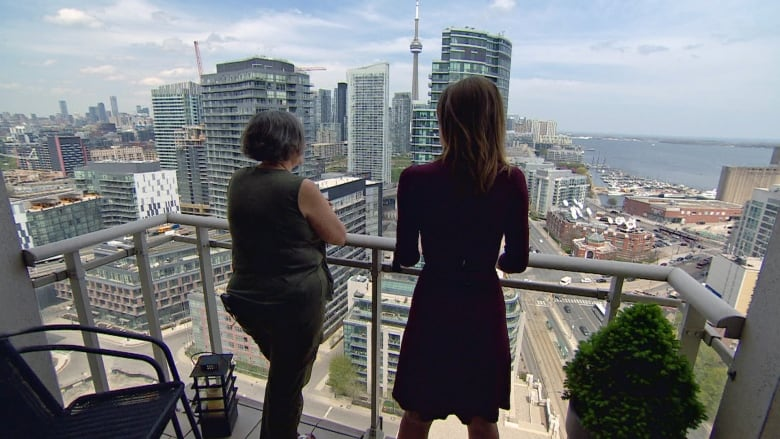 Here are your biggest complaints about living in Toronto condos