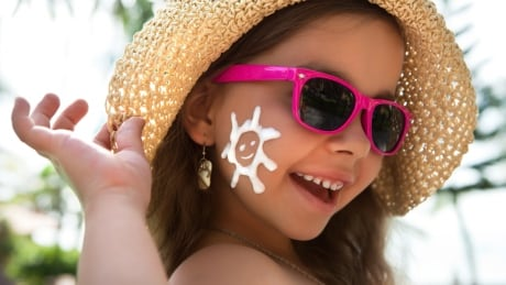 Time to update skin care routine to include sunscreen, doctor advises