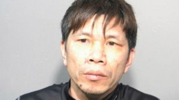 Van Son Nguyen, 52, was arrested in 2013. A judge ruled Friday that the delays in his case, which hasn't gone to trial yet, are unreasonable.