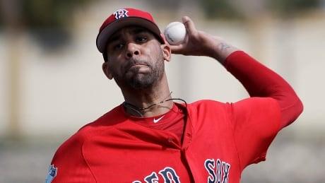 Red Sox Price Baseball