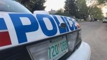 Saskatoon police long weekend May