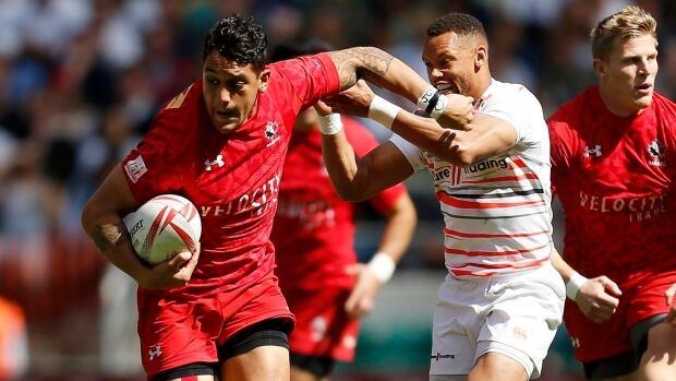 canada-england-rugby-sevens-052117-620