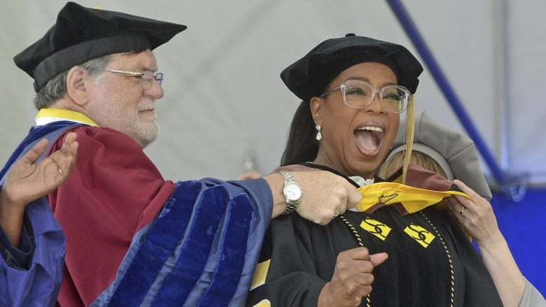 Columbia Law Sch Oprah – Grcija
