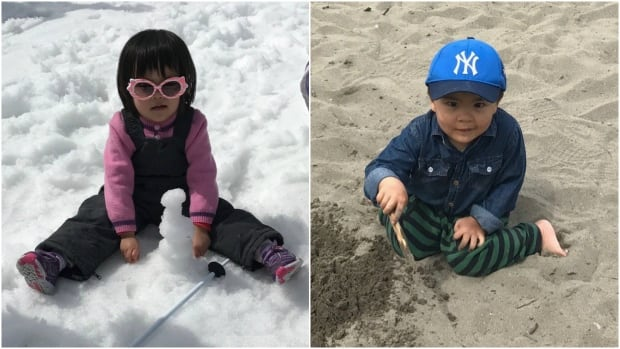 A sunny May long weekend with lots of snow still up on the mountains meant some kids got to play in both sand and snow.  A changing climate means our perceptions of what is normal also changes from generations to generation.