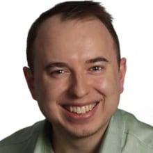Jonathan Niemczak