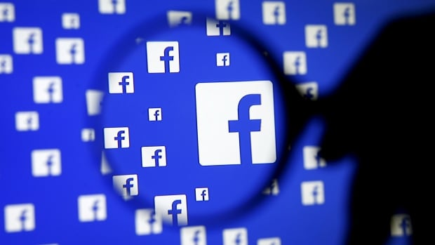Facebook defines a monthly active user as a registered Facebook user who logged in and visited Facebook through its website or a mobile device, or used its Messenger app, in the past 30 days.
