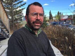 North-Lewis-Rifkind-Yukon-Conservation-Society