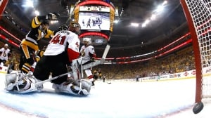 Sens 'reload' after humiliating loss, vow to 'get up and go' in Game 6