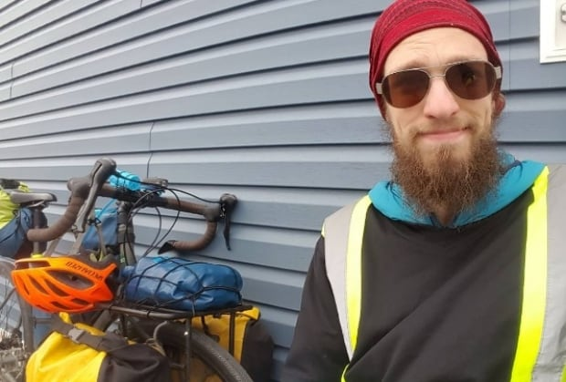 Brad Wade cyclist 02