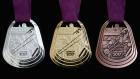iaaf-medals-052317