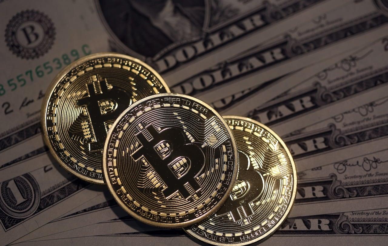Cbc news bitcoins to dollars condition list csgo betting