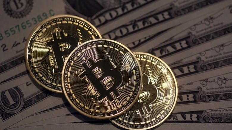 Bitcoin surges past $2K mark in latest price spike for