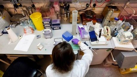 CANCER-DRUGS/