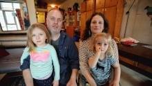 Goodtimes family