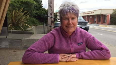 'It just doesn't seem fair': B.C. MS patients fight for treatment coverage