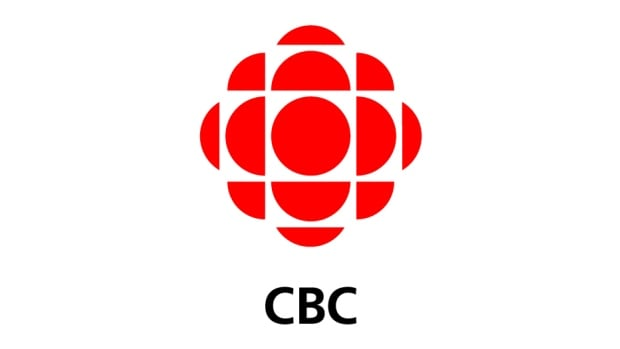 Irrelevant Show - CBC Song