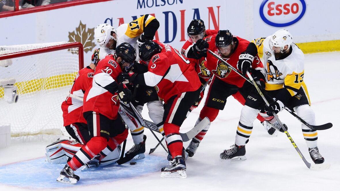 Senators-penguins-game-6-in-ottawa