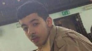 Salman Abedi likely part of a network, Manchester police say