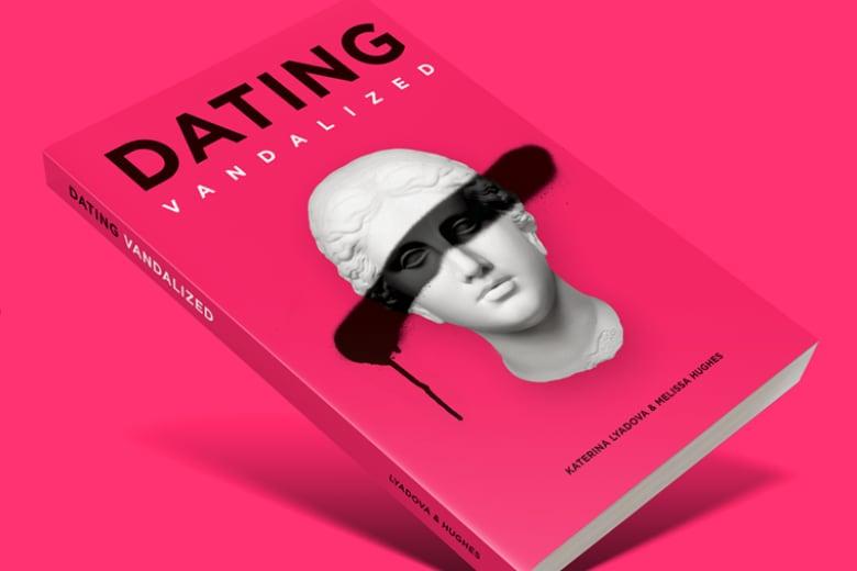 Dating sarah cooper download