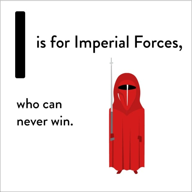 I-for-Imperial-Guard