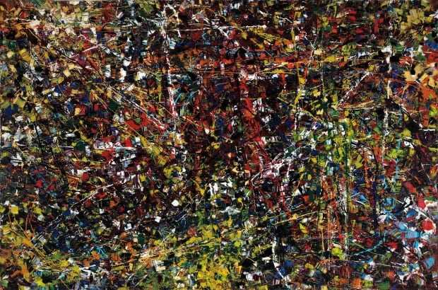 ART Heffel Auction 20170524