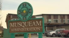 MusqueamAdministration