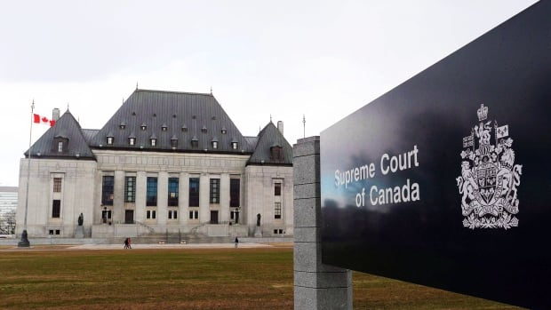 Supreme Court rules Ottawa has no duty to consult with Indigenous Peoples before drafting laws | CBC News