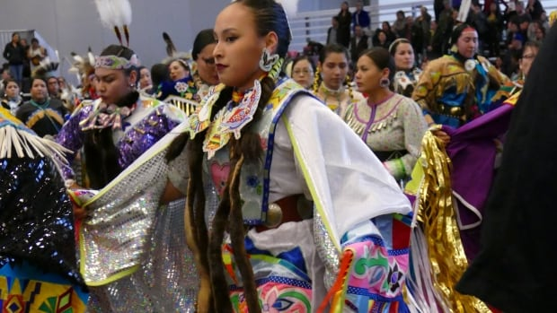 Could Indigenous cultures and traditions one day disappear? A new poll suggests 52% of First Nations and Métis in Manitoba think it's a possibility.