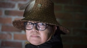 Families of missing, murdered women urge critics to get behind national inquiry