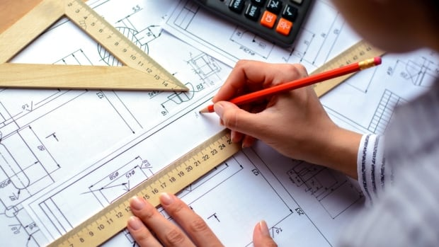 The architecture industry is moving to change how its employees are regulated. A Kitchener architect presented a motion to the Ontario Association of Architects to overhaul industry work standards, and the OAA has met with the province to remove its exemption from the Employment Standards Act.