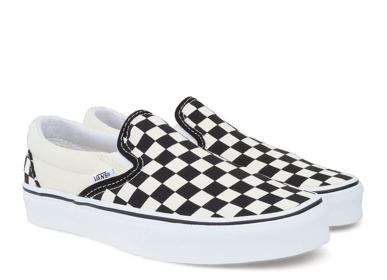 e9e818685f Our top ten picks for the skate shoe — this summer's IT sneaker ...