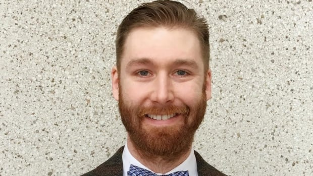 Michael Crawford Urban is a policy associate at the Mowat Centre.