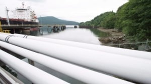 B.C. to appeal NEB ruling on Trans Mountain bylaw