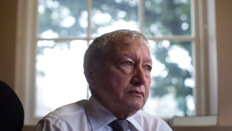 B.C. is using taxpayer money to outlast plaintiffs in health care trial, critic claims