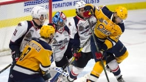 5 things to know ahead of Memorial Cup final between Windsor and Erie
