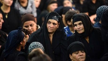 AFP_OY9QW