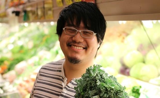 Vegetarian dating in calgary