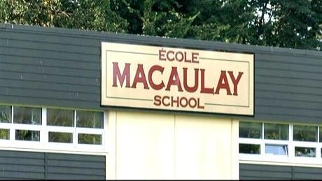 Macaulay School