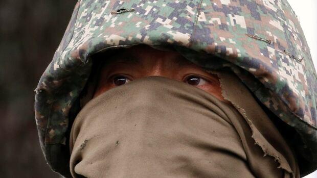 Philippine's Duterte under fire for rape jokes
