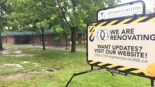 Briargreen Public School