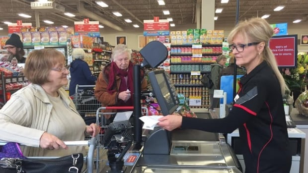 'Not everyone is benefiting from the strong economy and I want to be sure that we even that playing field as much as possible,' said Premier Kathleen Wynne in an interview Monday with CBC News.
