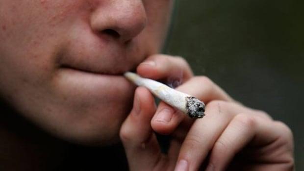 FREE Marijuana Abuse By Teens Essay