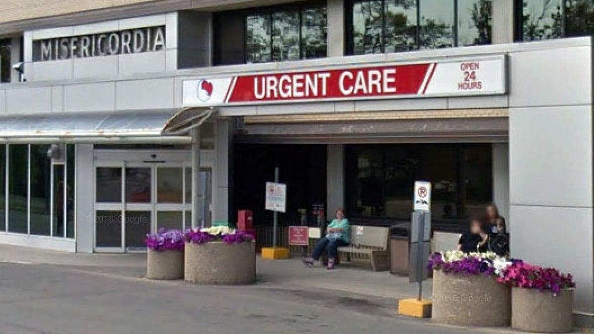 Prince Edward Island Health Care