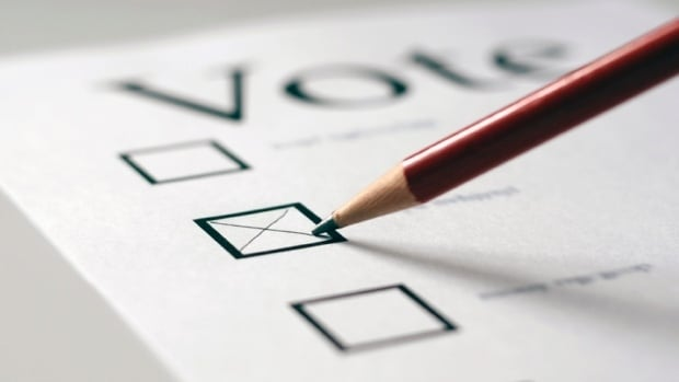 Almost 8,500 Edmontonians voted in six days of advanced polling.