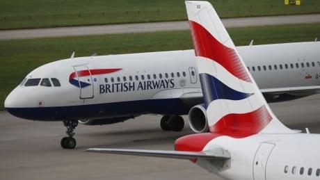 BRITAIN-AIRPORTS/
